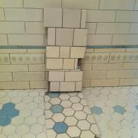 Grout Vote