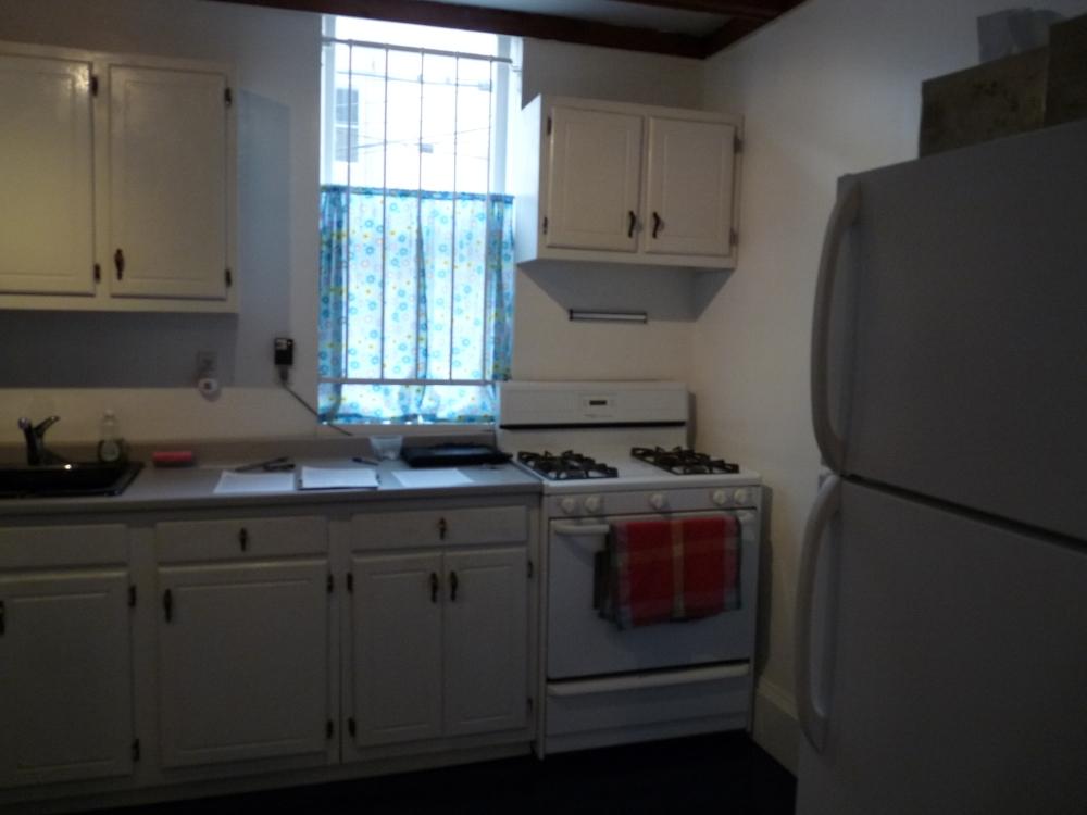 Kitchen (6/6)