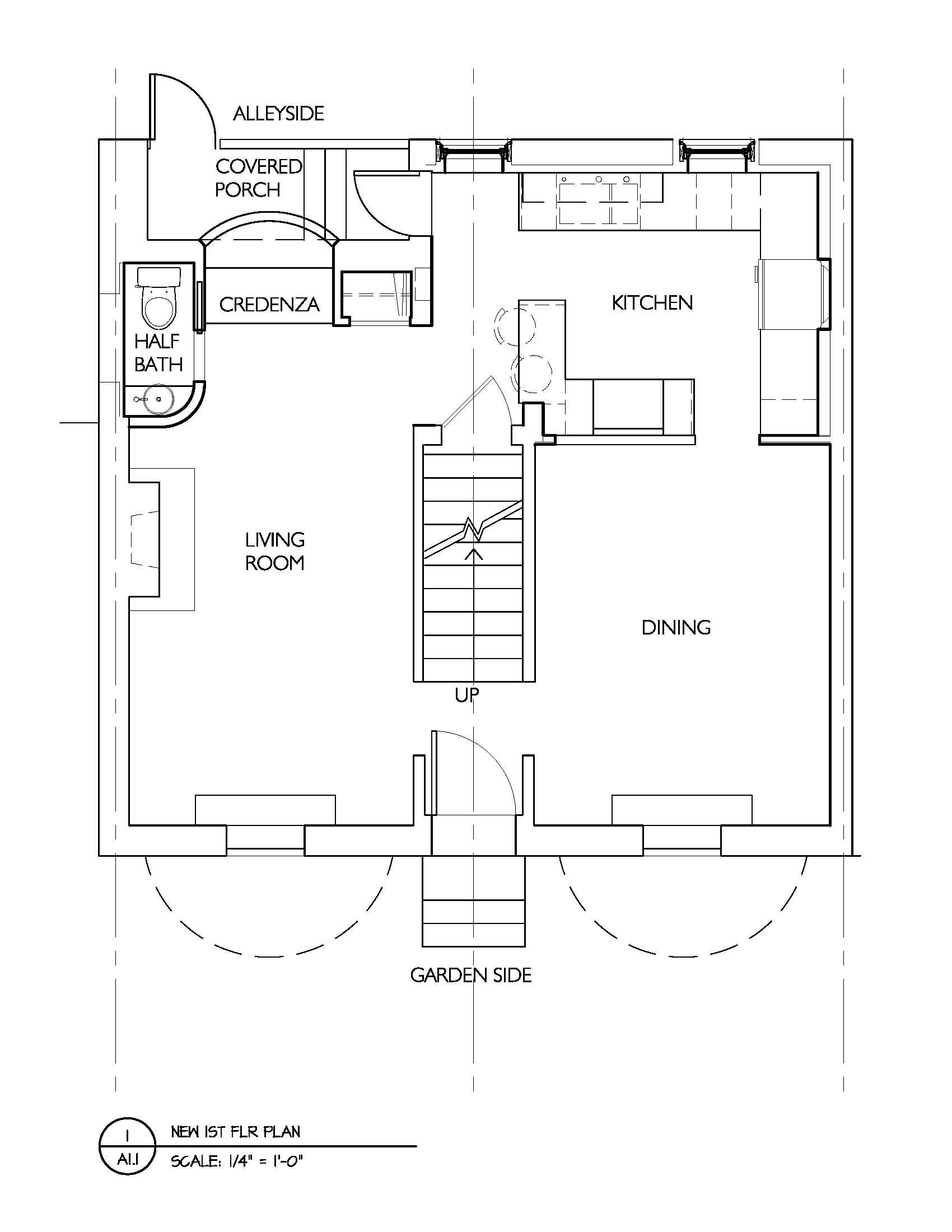 10 madison square west floor 10 madison square for 10 madison square west floor plans