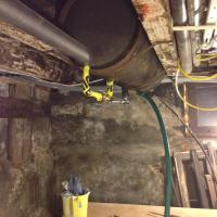 Continuing the 'Fine Tuning' of Our Heating System - Part I